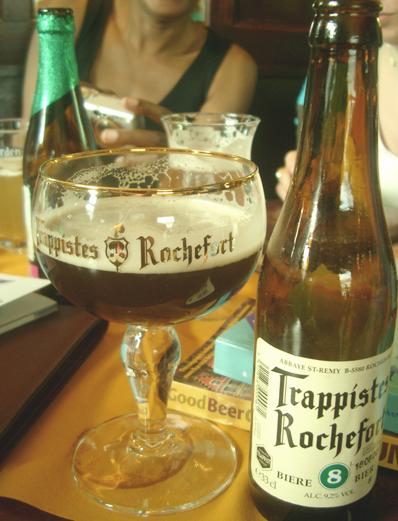 Rochefort_2