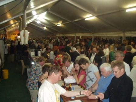 Chelmsford_Summer_Beer_Festival_2007