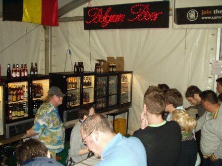 Chelmsford_Summer_Beer_Festival_2008