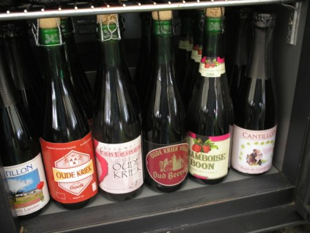 Kriek_beer_for_sale