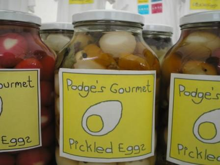 Podge's_Gourmet_Pickled_Eggs_1
