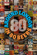 80_london_cover