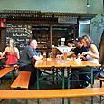 Nuremberg Bar