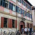 Brauerei Fassla Bamberg