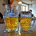 Zoigl Beer, Neuhaus