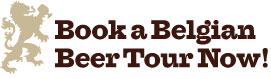 Book_tour_1