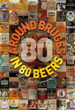 Around Bruges in 80 Beers 2006