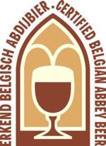 AbbeyBeer