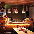 Leyerth Brewery Tasting Cafe Ruiselede