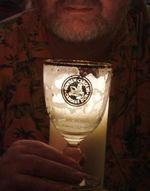 Gouden Carolus Het Anker Brewery